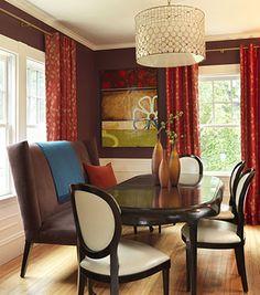 Rachel Reider Interior Designs