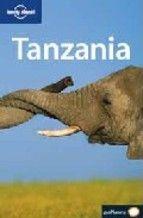 TANZANIA Consulta su disponibilidad en: http://biblos.uam.es/uhtbin/cgisirsi/AbCdEfG/FILOSOFIA/0/5?searchdata1=9788408077480