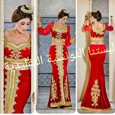 #Tunisia #Tunisienne #traditionnelle #tarayoun #outia #outiatunisienne #wtia #emirates #espagne #usa #italy #arabic #doha #france #ksa #keswa #belgium #milano #nzoul #mariage #foutawblouza