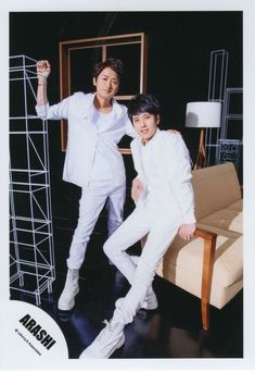 Ohmiya ~ Digitalian <3
