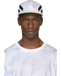 85b8115dc15b Men s Off-White c o Virgil Abloh Hats