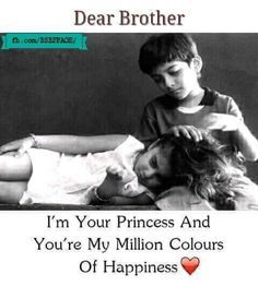 I think about our sweet memories and a tear drops from my eyes - Trend Sister Quotes 2019 Bro And Sis Quotes, Brother Sister Love Quotes, Brother And Sister Relationship, Brother Birthday Quotes, Little Boy Quotes, Sister Quotes Funny, Brother And Sister Love, Best Friend Quotes, Funny Quotes