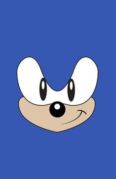 26 Best Sonic Costume Images Sonic Costume Sonic Sonic Birthday