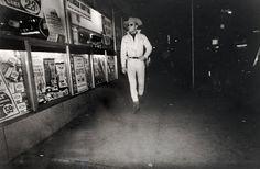 Leonard Freed Photography