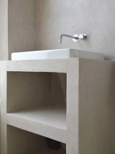 Sink, Sweet Home, Bathtub, Flooring, Bathroom, Home Decor, Saints, Deco Cuisine, Kitchen Islands