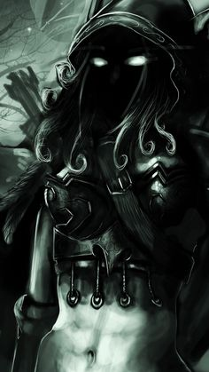 WOW wallpaper for iphone  World of Warcraft Pinterest
