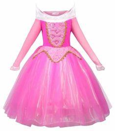 Baby Girls Short Sleeve Ruffle Dress,CSSD Girl Frilled Stitching Skirt Kids Birthday Party Cute Flower Decoration Dress