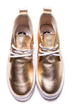 MEN – WOMEN www.urbanwear.co SHOES - BRAND: BERDOSA