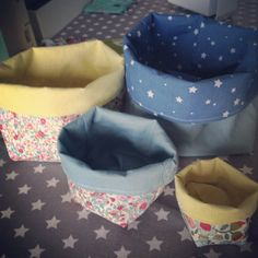 DIY Des petits paniers. (http://ororetcie.canalblog.com/archives/2014/03/24/29514040.html)