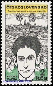 Franz Kafka – http://d-b-z.de/web/2013/07/03/das-kafkaeske-an-kafka-vergessen/