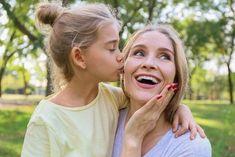 Najčastejšie chyby, ktoré robia rodičia pri výchove detí. Couple Photos, Couples, Couple Shots, Couple Photography, Couple, Couple Pictures