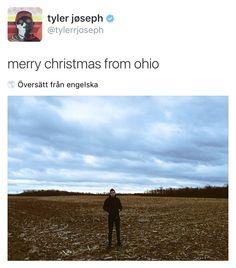 december 24th ✧
