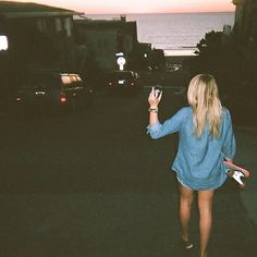 Okay, i like it. I love the girl who wearing big t-shirt like this. But, that middle finger seem a bit weird.  :D - - - -  wxXx