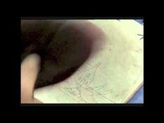 Klei - Tegels - YouTube