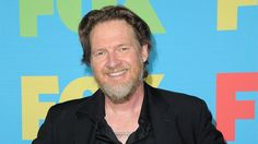 """""""Now that I've had skin cancer, I know I have to be extra vigilant in the future: to check for new spots, to stay out of the sun if I can, to wear sunscreen when I can't."""" - actor Donal Logue"""