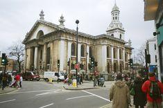 St Alfege's, Greenwich_Church.jpg (1544×1024)
