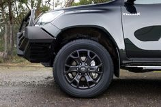 Image result for toyota trd rims