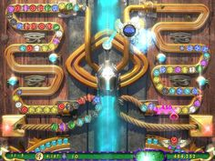 Luxor 3 for iPad, iPhone, Android, Mac & PC! Embark on an ethereal mission using your Match 3 game-playing skills to release the essences of some of the most powerful Egyptian gods. Games To Buy, Fun Games, Awesome Games, Star Citizen, Match 3, Shooting Games, Luxor, Coin Collecting, Jigsaw Puzzles