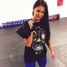 http://cheapkettlebells4u.com/onnit-kettlebells-for-sale/ #onnit #kettlebells #workout #fitness #crossfit #bodybuilding #muscle #training #strenght