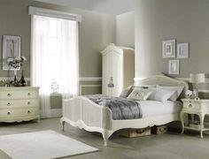 french Furniture | French Style Furniture | French Bedroom Furniture | Painted French Furniture | French Shabby Chic Furniture