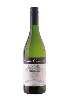 Wines, Bottle, France, Flask
