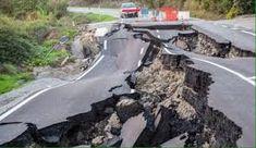 Pendidikan: Skala Richter Dan a Mercalli Daari Gempa Bumi
