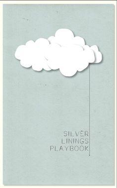 """Silver Linings Playbook"""
