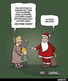 Advent Calenders, Funny Pictures, Funny Pics, Haha, Family Guy, Humor, Comics, Cool Stuff, Fictional Characters