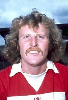Malcolm Smith Middlesbrough 1974 Middlesbrough Fc, Boro, Football Players, Terrace, 1970s, Kicks, Soccer, Clock, History