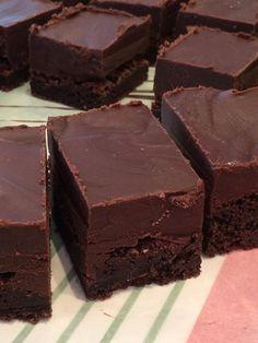 Brownies PraliN AS