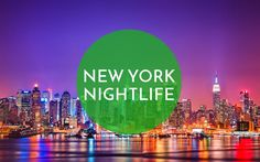 When it comes to the nightlife of a city, everyone thinks that their city has the best nightlife, but unless you are from New York, you are wrong. The best nightlife can be found and is in NY, not many people know this but this city has a lot more to offer than you would …