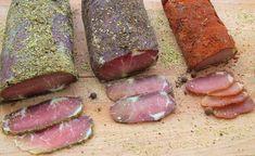 Kielbasa, Polish Recipes, Charcuterie, Bon Appetit, Steak, Carne, Sausage, Pork, Cooking Recipes