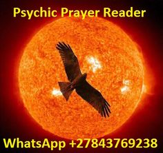 Black Magic Hexes, How Easy To Perform Hex Spell and Curse Your Enemies Black Magic Spells Curses That Is Working Instantly, Voodoo Black Magic Hex Spells What Is Spirituality, Spiritual Healer, Spiritual Guidance, Love Spell Chant, Love Spell That Work, Phone Psychic, Bring Back Lost Lover, Best Psychics, Online Psychic