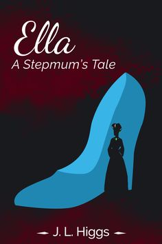 Cinderella may not have been so innocent after all.  Read the Stepmother's account and judge for yourself. Fairytale Realism is not another retelling.