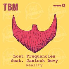 Reality (feat. Janieck Devy) - Lost Frequencies | Dance...: Reality (feat. Janieck Devy) - Lost Frequencies | Dance |996714137 #Dance