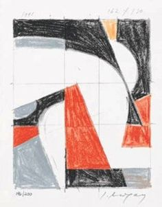 Yiannis Moralis Sculpture, Moma, Figure Painting, Wall Colors, Geometry, Image Search, Greece, Colour, Sketch Drawing