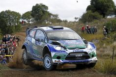 Rally-WRC-argentina-2012