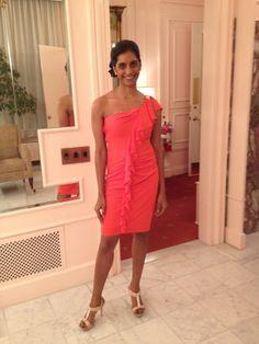 Asha Rangappa Wedding.13 Best Knomo Images In 2012 Bags Laptop Bag Fashion