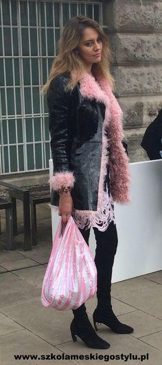 London Fashion Week