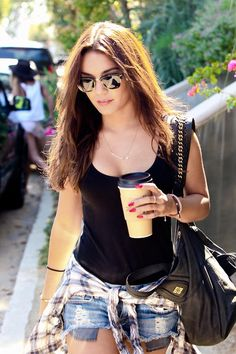 ray ban womens sunglasses cheap  Rayban