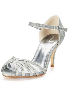 Judy Mid Heel Sparkle Sandals, http://www.very.co.uk/shoe-box-judy-mid-heel-sparkle-sandals/1399826708.prd
