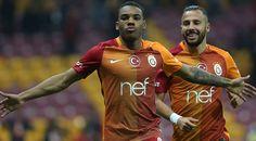 "Garry Rodrigues 'ten Galatasaray taraftarına: Bruma yoksa ben varım ""Garry Rodrigues 'ten Galatasaray taraftarına: Bruma yoksa ben varım"" http://fmedya.com/garry-rodrigues-ten-galatasaray-taraftarina-bruma-yoksa-ben-varim-h43856.html"