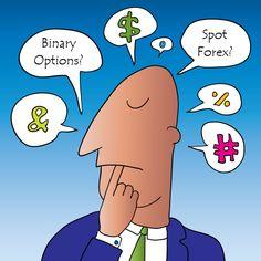 Bingung Memilih Trading Forex atau Saham? Berikut Ini Perbedaan Keduanya!