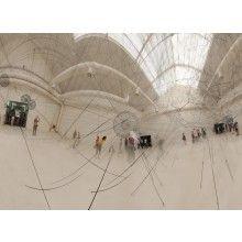 Venedig, Biennale - Klaus Nerlich
