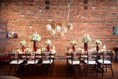How to plan a rehearsal dinner (great diy and handmade wedding idea website)