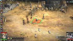 Économisez 66% sur Fallen Enchantress: Legendary Heroes sur Steam