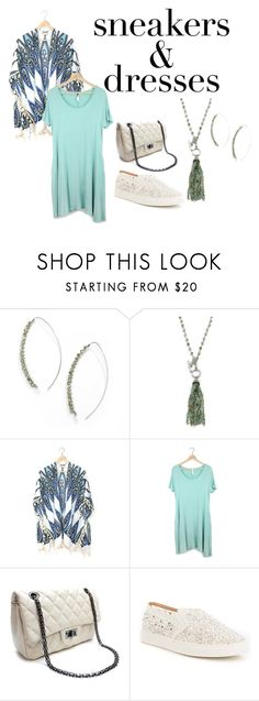 """""""Simple and Stylish!"""" by maria-himes on Polyvore featuring Antonio Melani"""