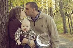 Fall Family Photo Fall Family Photos, Couple Photos, Lehigh Valley, 6 Months, Family Photography, Maternity, Couples, Children, Couple Shots