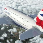 British Airways launches new and improved On Business loyalty programme