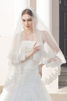 Cod produs 18 The Bride, Bridal Gowns, Wedding Dresses, Swagg, Wedding Bells, Cod, Fashion, Veils, Boyfriends
